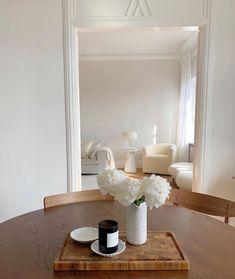 Home Decor Inspiration, House Design, Interior, Home Decor Bedroom, House Inspiration, Home Decor, House Interior, Apartment Decor, Minimalist Home Interior