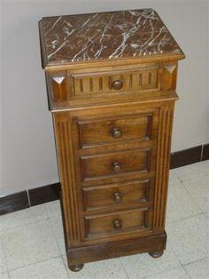 meubles rangements dessus mobilier de salon maison html meuble
