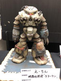 Zoids, 40k Armies, Gundam Custom Build, Star Wars Models, Gundam Model, Mobile Suit, Plastic Models, Transformers, Galaxies