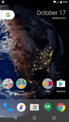 Planet Earth HD desktop wallpaper High Definition Fullscreen HD