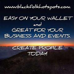 www.blackfolkhotspots.com