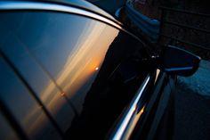 On instagram by chalkak_ #landscape #contratahotel (o) http://ift.tt/1RehRzY 담긴 노을. Sunset Window.  #바다 #차 #창문 #반영 #노을 #석양 #1월1일 #2016 #광양 #해변 #하늘 #풍경 #감성 #사진스타그램  #car #mirror #reflex #port #happynewyear #sea #sunset #travel #korea #sky  #snap #ocean #daily  #visualstorytelling  #chalkak