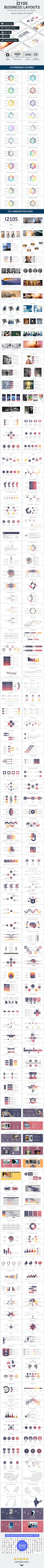 i210S Business Layouts PowerPoint Presentation Template. Download here: http://graphicriver.net/item/i210s-business-layouts-powerpoint-presentation-template/15577330?ref=ksioks