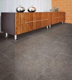 escalier modulaire magasin de bricolage brico d p t de castres id es d 39 escalier pinterest. Black Bedroom Furniture Sets. Home Design Ideas