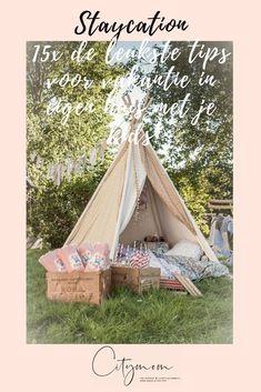 New Backyard Kids Party Decorations Outdoor Weddings Ideas Teepee Tent Camping, Diy Kids Teepee, Kids Tents, Summer Backyard Parties, Backyard For Kids, Backyard Tent Wedding, Garden Wedding, Party Garden, Outdoor Weddings