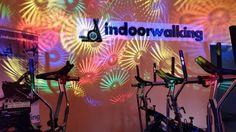 indoorwalking Gym Life Club #indoorwalking #fitnessbucuresti #salafitness #gymlife Sala Fitness, Aerobics, Neon Signs, Gym, Club, Life, Excercise, Gymnastics Room, Gym Room