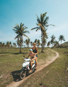 lombok best time to visit, best time to go to lombok, suggested itinerary for lombok, best month to visit lombok, how many days in lombok, lombok climate, bali lombok itinerary, how to go to lombok from bali, lombok to bali, lombok best places to visit, lombok tourist attractions, fly to lombok, things to do in lombok, lombok what to do, to do lombok, what to do in lombok, lombok where to go, places to visit in lombok, lombok map, where to go in lombok