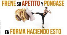 Si ya está llevando un plan de alimentación saludable, el ayuno intermitente y el ejercicio apropiado podrían ser la clave para la pérdida de peso exitosa. http://ejercicios.mercola.com/sitios/ejercicios/archivo/2015/09/18/ayuno-intermitente.aspx