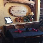 "Join Us at The Vineyard Wine Company in Lake Mary on 1/14 from 6-8:00pm for our Monthly ""Social"" Networking Event! Mingle and network with local business professionals in a casual format. Each guest will receive drink ticket(s) and appetizers."