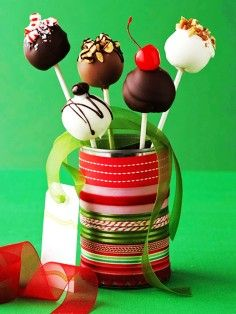 Christmas Nuts candies for christmas party, diy christmas candy for kids