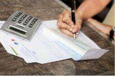 Detrazioni interessi mutuo  Insieme con le spese mediche, gli interessi passivi sui mutui ipotecari costituiscono l'onere più ricorrente nelle dichiarazioni dei redditi.