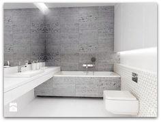 surowa łazienka - Szukaj w Google