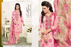 Indian Ethnic Designer Dress Pakistani Salwar Kameez Bollywood Suit Anarkali New