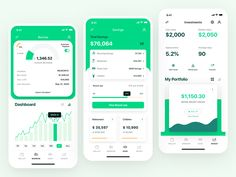 7Eleven Bank App Showcase Best App Design, App Ui Design, Web Design, Quran App, Mobile Advertising, Sports App, Mobile App Ui, Ui Design Inspiration, Application Design
