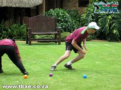 CONCO Tribal Survivor team building event in Kempton Park, facilitated and coordinated by TBAE Team Building and Events Kempton Park, Team Building Events, Sports, Hs Sports, Sport
