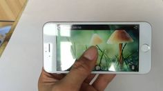 Goophone I6 Video & Goophone I6 Plus to Come - http://www.goophoneshops.com/100015 & http://www.goophoneshops.com/100019