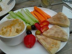 healthy food healthy me!