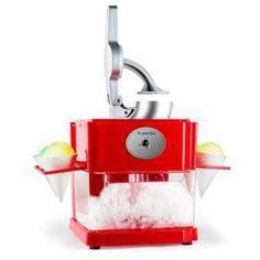 http://www.okazje.info.pl/okazja/sprzet-agd/klarstein-mr-cone-amp-ms-ice-shaved-ice-maker.html