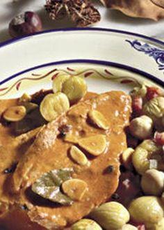 Vaqueiro – Bifanas de Porco com Mostarda – – - New Site Portuguese Recipes, Portuguese Food, Beef Steak, Mediterranean Recipes, Dessert Recipes, Desserts, Pork Recipes, Food And Drink, Tasty