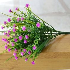 6 Simple and Modern Tricks Can Change Your Life: Artificial Plants Living Room Decor artificial plants outdoor beautiful.How To Arrange Artificial Flowers artificial plants watches.Artificial Plants Ikea Home. Small Artificial Plants, Artificial Plant Wall, Artificial Turf, Fake Plants, Green Plants, Hanging Plants, Artificial Flowers, Indoor Plants, Grass Flower