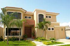 fachadas de casas 7.jpg (500×326)