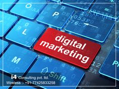 Grow Your Business Online An experienced team on developing, testing, managing and marketing eCommerce stores. Complete consultancy and support to make sure your store sells and you get maximum return on your investment. Feel Free To Call: +91-7742583258 Email: info@i4consulting.org  #i4 #consulting #ecommerce #solution #digital #marketing #brand #management #creativity #content #writing #photoshoot #studio #smo #seo #jaipur #pinkcity #rajasthan #india #uae #dubai