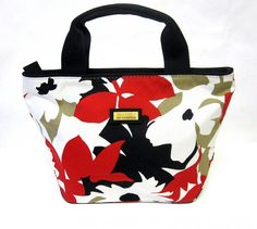 Vintage Jim Thompson Canvas Purse Retro Tote by sweetie2sweetie,  23.99 Diy  Bags Purses, Canvas 097aa7c6a4