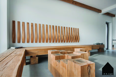 nowoczesna-STODOLA- THIS-IS-WOOD-BARCH-87