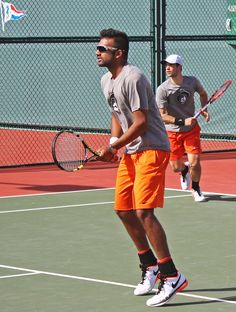 March 2-5 the Pacific Coast Men's Doubles Championship will be help at #LJBTC! Check out more information here: http://www.ljbtc.com/Tennis/Tournaments