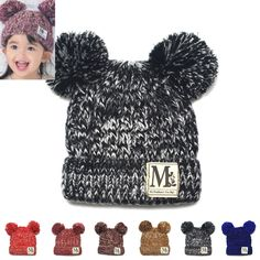 Cheap cap and gown club, Buy Quality cap hat directly from China cap advertising Suppliers:  Product name: Baby Boy Girl Knitted Beanie CapMaterial:CottonSuitable