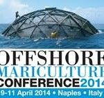 Pier Antonio Salvador is confirmed as the Offshore Mariculture Conference 2014 welcome address speaker for the 5th Offshore Mariculture Conference. - See more at: http://aquaculturedirectory.co.uk/president-associazione-piscicoltori-italiani-api-confirmed-welcome-address-speaker-5th-offshore-mariculture-conference/#sthash.7L0eYZMs.dpuf