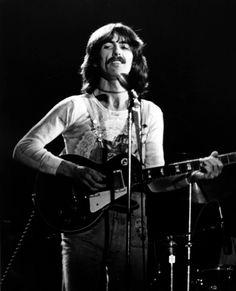George Harrison (1974)