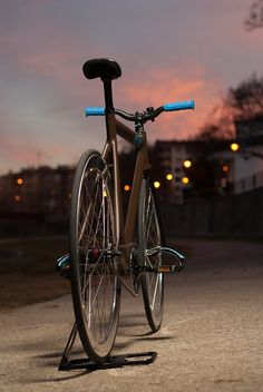 Blog and website about fixed gear   fixie   fat bikes 59df9102e