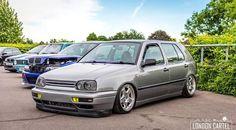 Vw Golf 3, Golf Mk3, Volkswagen Golf, Vw Mk4, Ocean City, Rabbit, Cars, Vehicles, Br Car