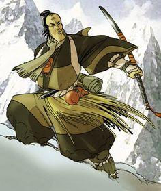 Okko : BD de Hub Choose Your Own Path, L5r, Comic Artist, Samurai, Pin Up, Character Design, Novels, Japan, Manga