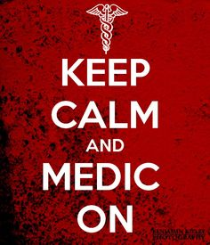 Even though Hermes has the caduceus, we possess all the healing abilities. One of the ways we can heal, is by singing a Greek prayer to our Dad.