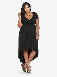 Top 10 Plus Size Dresses To Buy Here & Now For Those Upcoming Holiday Parties!!Curves Deserve Fashion - Curves Deserve Fashion