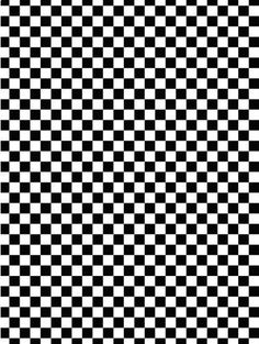 Love Racing Car Printable Checkered Flag Patterned Paper so much. And Racing Car Printable Checkered Flag Patterned Paper has been recommended by 426 girls. Find more inspiring Rings items about Birthday, Flag, Graphic, Party. Disney Cars Party, Disney Cars Birthday, Race Car Birthday, Race Car Party, Race Cars, Nascar Party, Birthday Nails, Hot Wheels Party, Hot Wheels Birthday