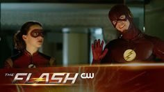 The Flash Season 2 Episode 3 Preview The CW has released the first preview forThe Flash Season 2 Episode 3 titled The New Rogues and the episode is officially described as follows: WENTWORTH MILLER RETURNS AS CAPTAIN COLD; MIRROR MASTER AND THE TOP BATTLE WITH THE FLASH Barry (Grant Gustin) continues to train Jesse (guest star Violett Beane) and when a new meta human Mirror Master (guest star Grey Damon) appears on the scene he lets her tag along. Mirror Master has teamed up with his old…