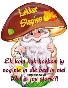 Good Night Messages, Good Night Quotes, Good Knight, Emoji Symbols, Afrikaanse Quotes, Good Night Blessings, Goeie Nag, Good Morning Good Night, Special Quotes