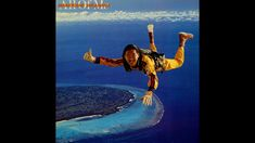 Masayoshi Takanaka – All Of Me (1979) Music Mix, Tokyo, Amazing, Photography, Painting, Albums, Wallpapers, Songs, Art