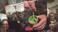 Niu-Gu: Tealet After Hours WTE 2016