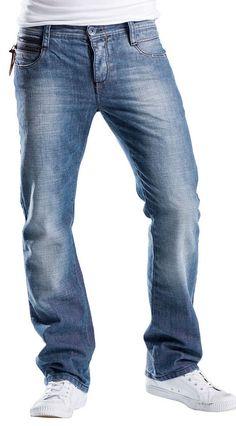 mens-low-rise-jeans