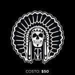 Originario de Mazatlán, Sinaloa, Carlitos Ojos Rojos, mejor conocido como Charlot, es un rapero mexicano cuya carrera artística comienza en 2004 como parte del grupo de hip hop underground: Tribu Mala. Junto a la agrupación tuvo la oportunidad de realizar varias giras por Latinoamérica así como de grabar un par de discos de estudio y …