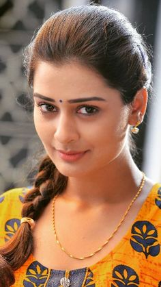 Search free payal rajput Wallpapers on Zedge and personalize your phone to suit you. Beautiful Girl Indian, Most Beautiful Indian Actress, Most Beautiful Women, Beautiful Saree, Beautiful Bride, Cute Beauty, Beauty Full Girl, Beauty Women, Real Beauty