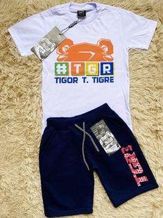 Billionaire Boys Club Bb Ilha Sonho Camiseta Manga Curta Malha Em 3 opções de cores
