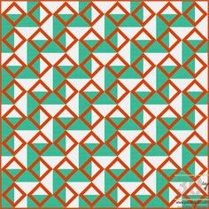Piece N Quilt: How to: Linking Blocks Quilt Block Tutorial - 30 Days of Sewing Quilt Blocks