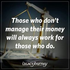 If you aren't sure how to fully maximize your income, you can always ask me for help!