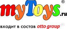 Только для Вас.  промо-код MyToys на скидку 5% на все и для всех клиентов! http://mytoys.berikod.ru/coupon/85361/   промокод Майтойз на скидку 9% для новых клиентов! -  http://mytoys.berikod.ru/coupon/85427/   бесплатная доставка mytoys в пункт Boxberry! -  http://mytoys.berikod.ru/coupon/85351/   #MyToys #промокод #berikod #акция #скидка