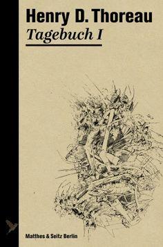 Henry D. Thoreaus  Hauptwerk ist nicht Walden oder Über den zivilen Ungehorsam, sondern  sein Tagebuch, das er als 20-jähriger begann und bis wenige Tage vor  seinem Tod 1861 führte.  Darin notierte er  Beobachtungen, die zu den bedeutendsten Naturschilderungen der  Weltliteratur zählen, aber auch Gedanken und Reflexionen, die ihn als  ganz eigenständigen philosophischen Kopf erkennen lassen. Durch die  Lektüre wird deutlich, dass Natur und Politik wie Zurückgezogenheit und  der Wunsch nach…